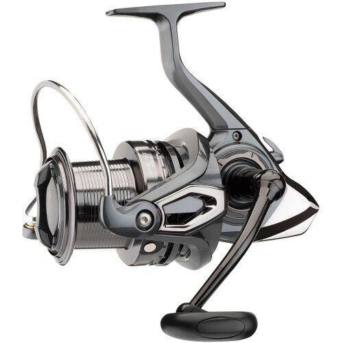 NEW Daiwa Emcast A Fishing Reel - 5000A - EC5000A