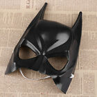 Batman Adult Costume Masquerade Party Halloween Cosplay Prop Fancy Mask