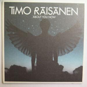 Timo-Raisanen-034-About-You-Now-034-2008