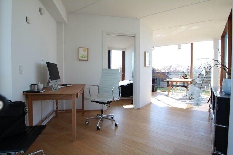 2300 2 lejlighed, 106, Ørestads Boulevard