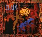Claim 2008 Not Drowning Waving CD