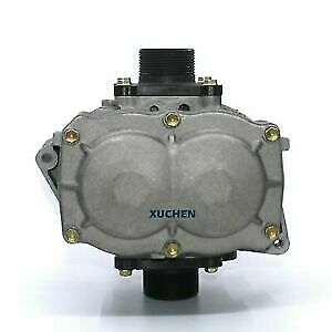 AISIN-AMR500-Roots-Supercharger-Compressor-blower-Booster-Turbocharger-1-0-2-2L
