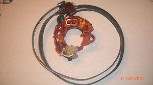 1967 1968 cadillac eldorado turn signal wiring harness for tilt image is loading 1967 1968 cadillac eldorado turn signal wiring harness