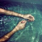 Untogether by Letting Up Despite Great Faults (CD, Oct-2012, CD Baby (distributor))