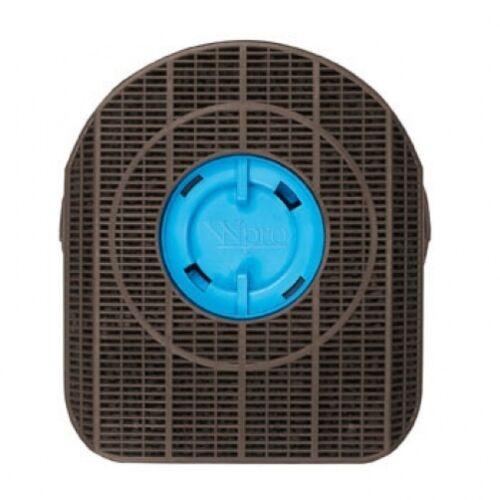 ORIGINALE Hotpoint WHIRLPOOL ELECTROLUX Cappa CARBONIO ATTIVO FILTRO c00090710