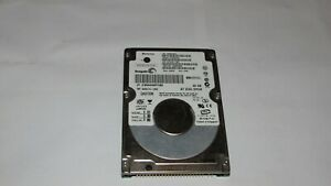 HARD-DISK-2-5-40GB-SEAGATE-MOMENTUS-ST94019A-IDE-PATA