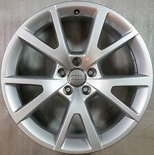 Original Audi 19 Zoll Felgen Alufelgen A7 4G - RS5 RS4 8K 8T B8 - 8x19 ET26