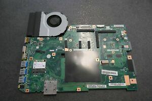 Carte mère PC Portable Asus K751LJ-TY468T (Occasion)