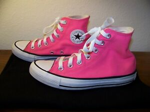 Converse-All-Star-Chuck-Taylor-Shoe-Men-size-4-Woman-size-6-Shipping-Included