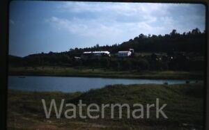 1959-kodachrome-photo-slide-railroad-train-coal-tower-PA22-9-Pennsylvania