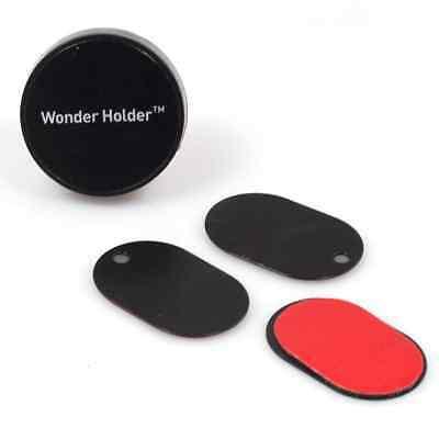 Wonder Holder Magnetic Holder For Mobile Phone / SAT NAV / Ipod / MP3 Player