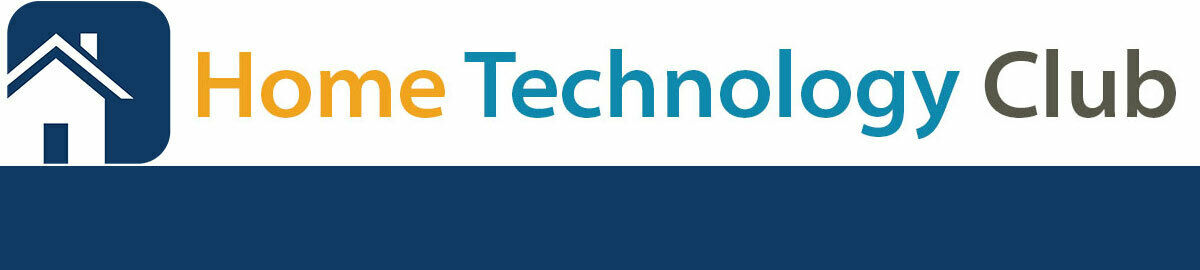 hometechnologyclub