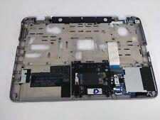 418882-001 NEW HP nc6400 Palmrest SPS