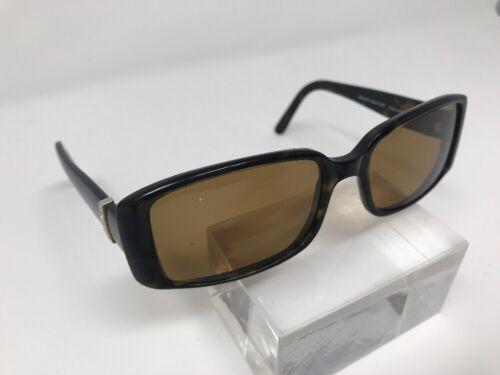 ec798c73566a 2 of 12 Authentic Kirkland Signature Malbec 328982 Sunglasses 53-16-135  Tortoise D893