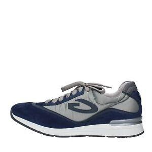 NV694 Scarpe Sneakers GUARDIANI SPORT uomo Multicolore   eBay