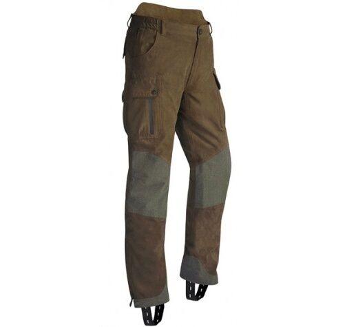 Verney Carron ibex disparar pantalones