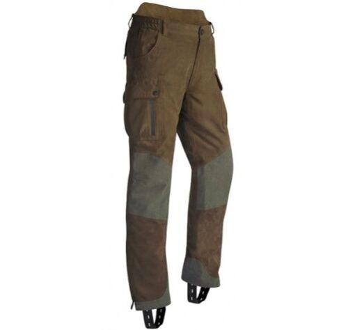 Verney Carron Ibex Tir Pantalon