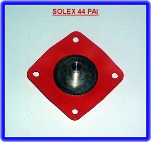 Volvo-Penta-AQ-115-125-130-131-145-Solex-44-PAI-Membran