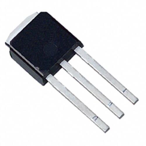 2SK3850 Transistor Mosfet TO-251 K3850 Pasadores De Larga