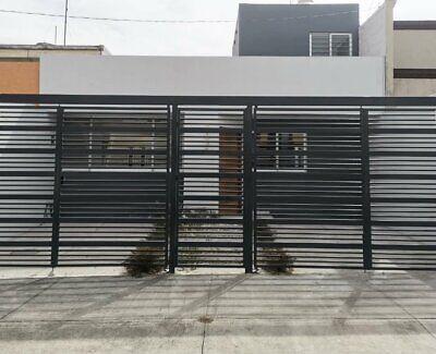 Casa en venta La Estancia Remodelada