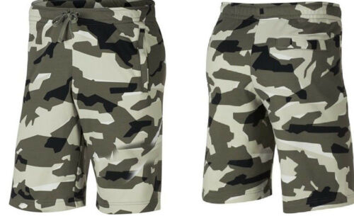 Mens Casual camouflage Swimming Shorts Trunks Pants Beachwear Shorts Size/'s S-XL