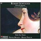 Robert Schumann - Schumann: Für die Jugend... (2009)