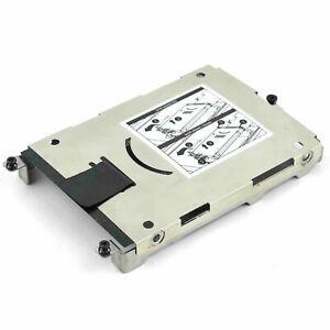 HDD-Hard-Drive-Caddy-Screws-for-HP-PROBOOK-6460B-6465B-6470B-6475B-6560B-6570B