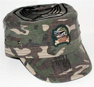 Image is loading INDIANA-JONES-Unisex-Camouflage-Camo-Military-Cadet-Combat- 872136b7f2e