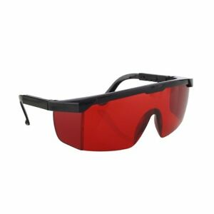 Laser-Protection-Glasses-for-IPL-E-light-Hair-Removal-Protective-Goggles-Y9