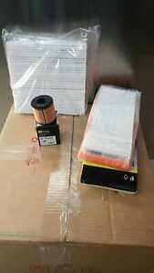 KIT-FILTRI-SMART-FORTWO-A-C451-01-07-AL-12-11-Cabrio-cdi-33KW