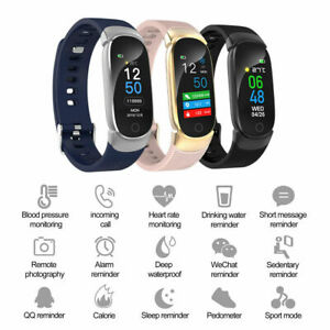 QW16-Women-Smart-Watch-Phone-Mate-Fitness-Tracker-for-iPhone-Android-Samsung-HTC