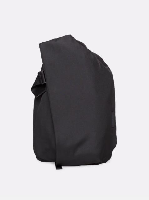 Cote & CIEL-Isar M ecoyarn nero-Borsa per Laptop