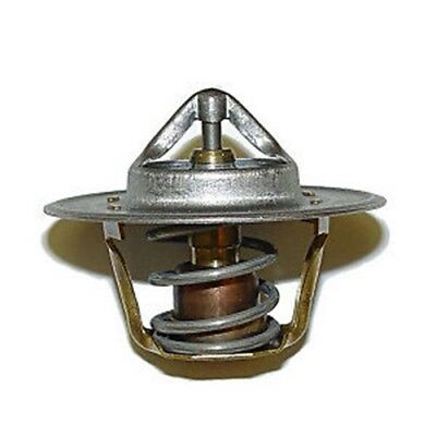 Omix-ada For 41-71 Willys//Jeep Engine Coolant Thermostat 160 Degree 17106.01