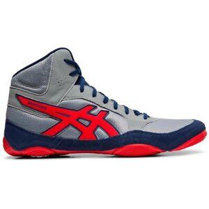 Ringerschuhe Asics SNAPDOWN 2 Wrestling Shoes (boots