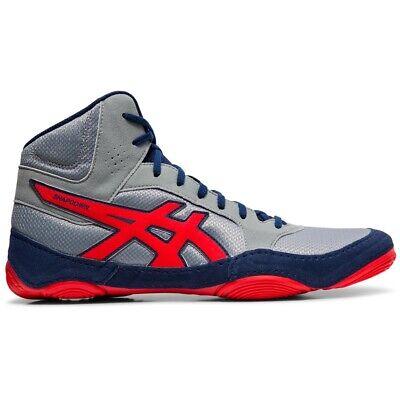 asics wrestling shoes china factory