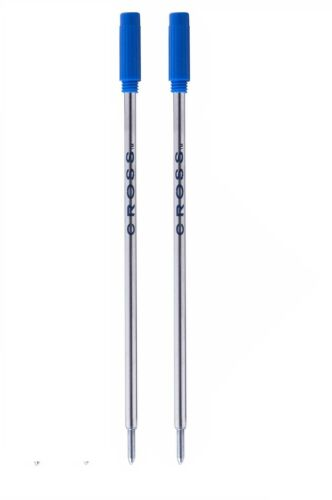 Cross Ball-Point Refill For Standard Cross Ball-Point Pen