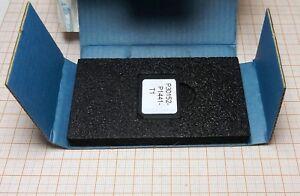 Memory card Octopus F 100/200/400 Systemsoftware MMC P30152-P1441-T1