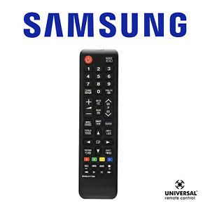 Universal TV Remote Control For Samsung - 4D LED LCD PLASMA Universal TV Remote