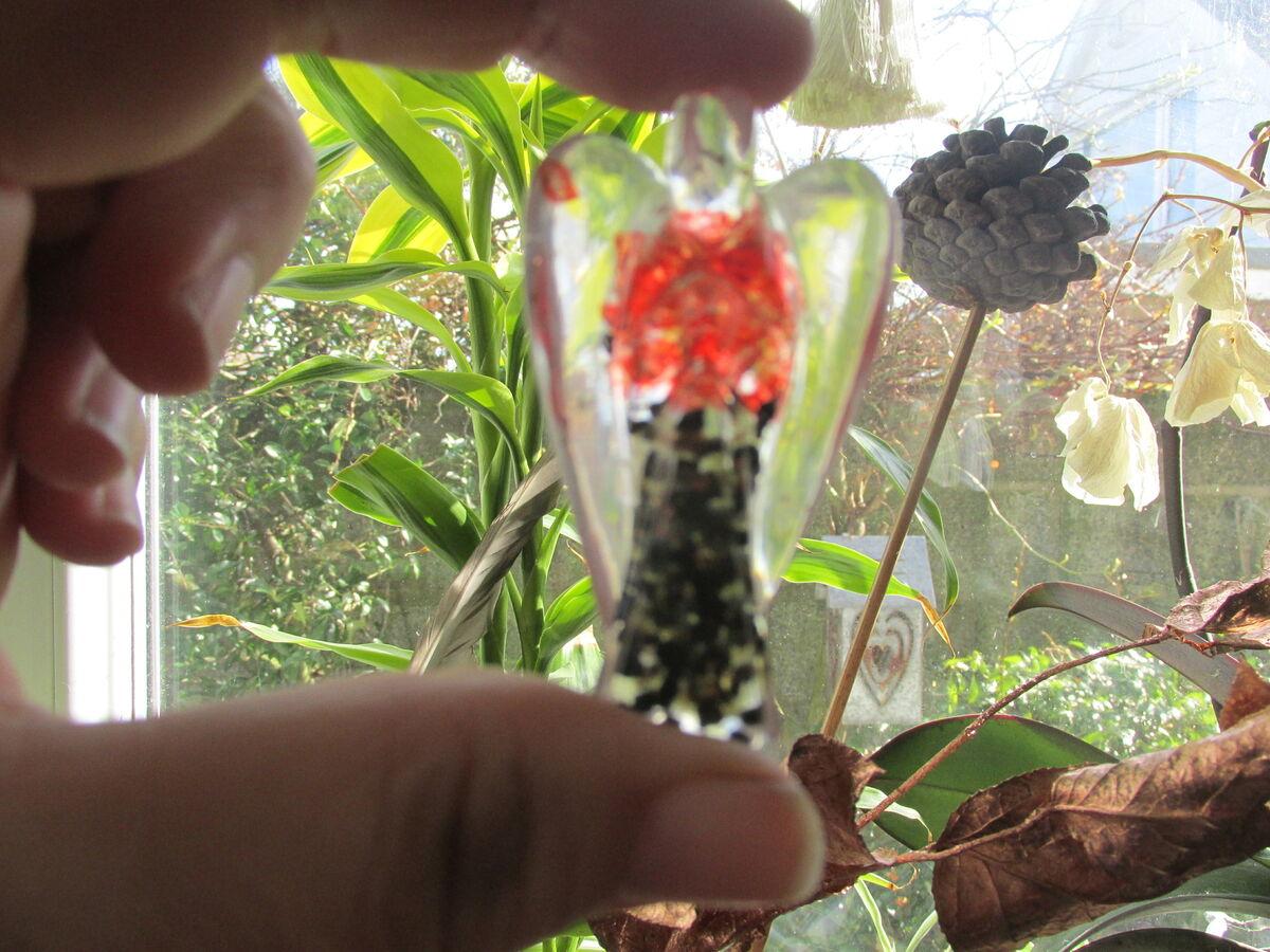 crystalheartlands