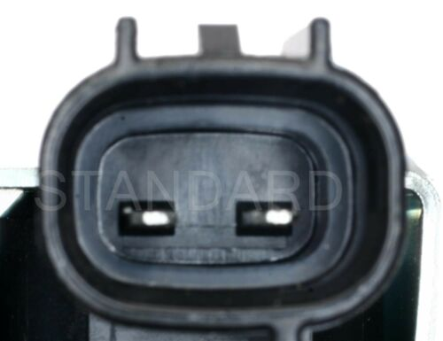 Vapor Canister Purge Solenoid Standard CP606