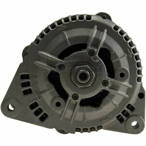 Image Is Loading One Bosch Alternator Al0750x 5003808 For Volvo 740