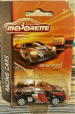 Majorette 212053052-Premium Cars-Ford f-150 pick up-gris-nuevo