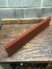Log Splitter Wedge 24 Long
