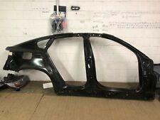 BMW OEM 14-17 i8 Quarter Panel-Wheelhouse Liner Right 51717328624