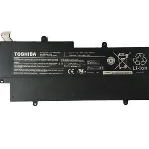 Nueva-Bateria-Original-PA5013U-1BRS-Toshiba-Portege-Z830-Z835-Z930-Z935-Ultrabook