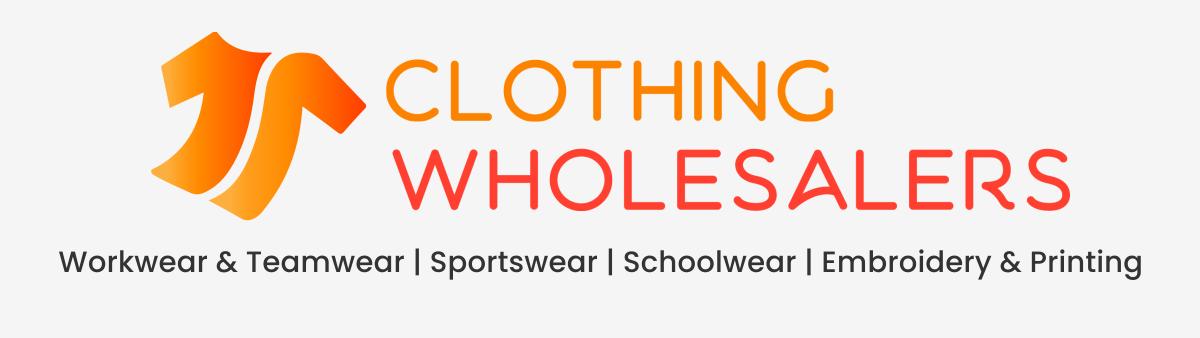 clothingwholesalers