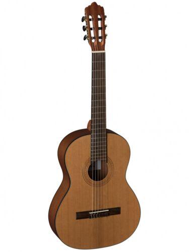 LA MANCHA Rubinito CM 53 Konzert Gitarre 1//2 Größe 1//2 Classic Guitar