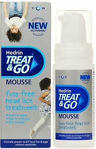 Hedrin-Treat-amp-Go-Mousse-for-Headlice-100ml-Skin-Friendly