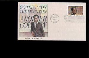 2004-FDC-James-Baldwin-New-York-NY