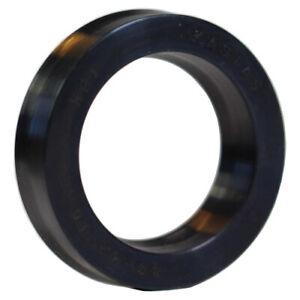 25 x 33 x 4 mm Kolbendichtung Stangendichtung Nutringe Nutring Symmetrisch PU